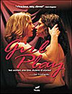 Girl Play by Lee Friedlander