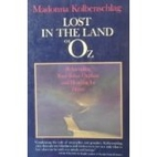 Lost in the land of Oz: Befriending your…