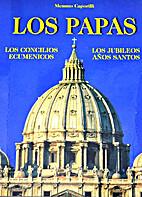 Los Papas by Memmo Caporilli