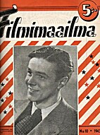Filmimaailma. 1943 Numero 10