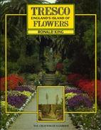 Tresco: England's Island of Flowers by…