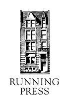 Author photo. Running Press