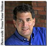 Author photo. <a href=&quot;http://www.stashower.com/&quot; rel=&quot;nofollow&quot; target=&quot;_top&quot;>www.stashower.com/</a>