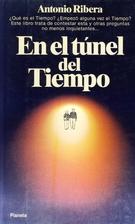 En el tunel del tiempo (Documento) (Spanish…