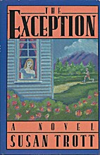 The Exception by Susan Trott
