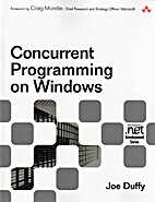 Concurrent Programming on Windows by Joe…