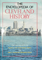 The Encyclopedia of Cleveland History by…