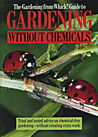 The Gardening from Which? guide to gardening…