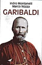 Garibaldi by Indro Montanelli
