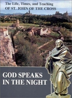 God Speaks in the Night: The Life, Times,…