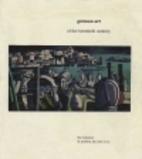 German art of the twentieth century by…