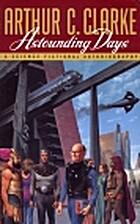 Astounding Days: A Science Fictional…