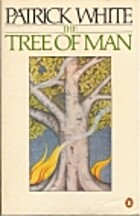 Tree of Man by Patrick White
