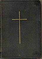 The book of common prayer ... according to…
