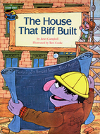 The house that Biff built by Janet Campbell