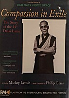 Compassion In Exile by Mickey Lemle