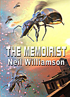 The Memoirist (NewCon Press Novellas Set 1)…