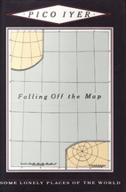Falling Off the Map: Some Lonely Places of…