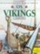 The Vikings (See Through History) by Anne…