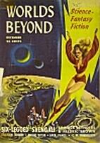 Worlds beyond [magazine]