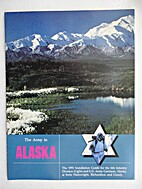 The Army in Alaska: The 1992 Installation…