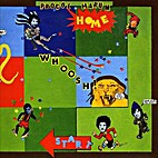 Home by Procol Harum