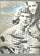 After Dark (September 1970) Special Theater…