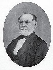Author photo. Wikimedia Commons c. 1880