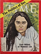 Time Magazine 1970.08.31 by Time Magazine