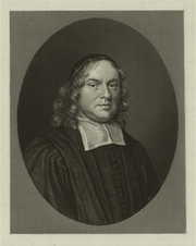Author photo. Courtesy of the <a href=&quot;http://digitalgallery.nypl.org/nypldigital/id?1217514&quot;>NYPL Digital Gallery</a> (image use requires permission from the New York Public Library)