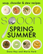 SPOON: Soup, Stew & Chowder Recipes…