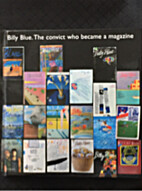 Billy Blue : the convict who became a…
