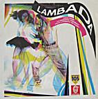 Lambada by Artisti vari