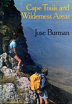Cape trails and wilderness areas by Jose…