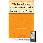 The Book-Hunter by John Hill Burton