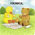 Piknikul by Linda Worall