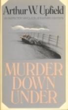 Murder Down Under: An Inspector Napoleon…