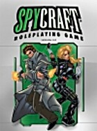 Spycraft Version 2.0 by Alderac…