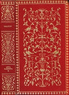 Anna Karenina (2/2) by Leo Tolstoy