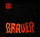 Brauer by Erich Brauer
