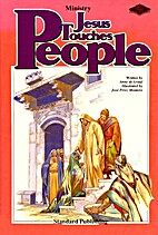 Reader's Digest Children's Bible Library 22…