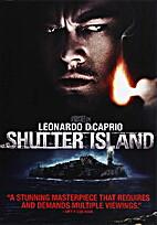 Shutter Island [2010 film] by Martin…