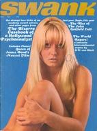Swank (August 1967)