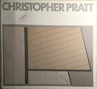 Christopher Pratt, a retrospective by…