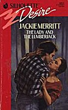 Lady and the Lumberjack by Jackie Merritt