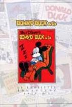 Donald Duck & Co. - De komplette årgangene…