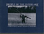 People of the Interlake by Andrew Blicq