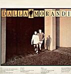 Dalla/Morandi by Lucio Dalla