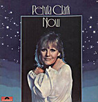 Now by Petula Clark