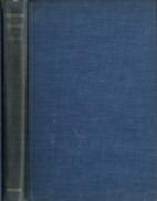 Introduction to semantics by Rudolf Carnap